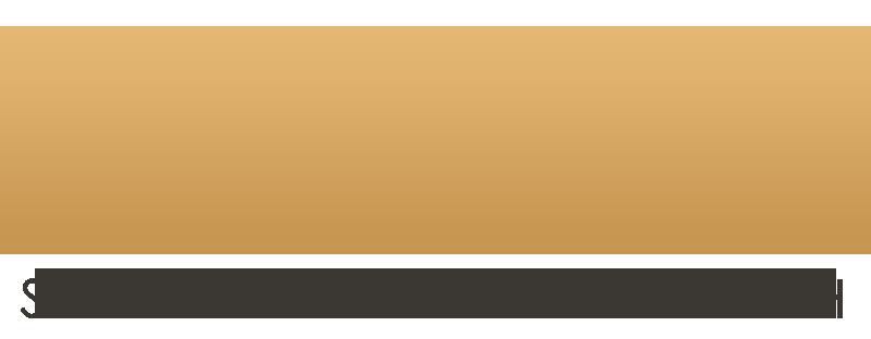 Suknie Ślubne Tarnów - La Vida Salon Sukien Ślubnych
